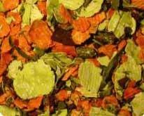 Gemüse-Kräuter-Mix 1000g